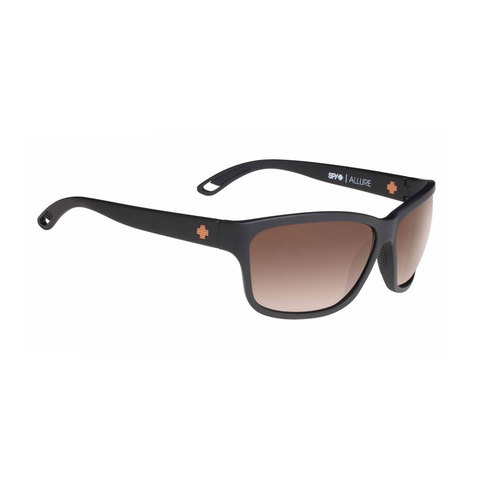 Spy Allure Sunglasses - Outdoor Gear