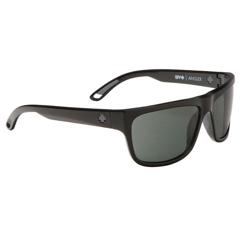 Spy Angler Polarized Sunglasses - Outdoor Gear