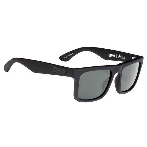 Spy Atlas Sunglasses - Outdoor Gear