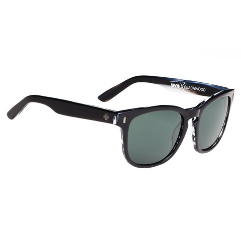 Spy Beachwood Sunglasses - Outdoor Gear