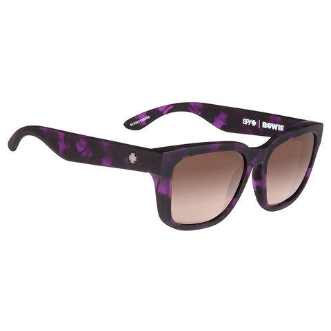 Spy Bowie Sunglasses - Outdoor Gear