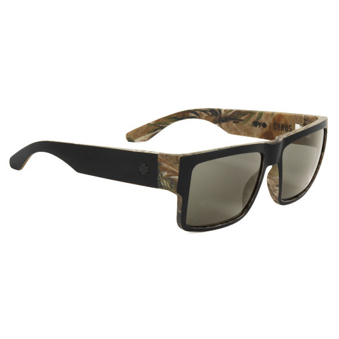 Spy Cyrus Sunglasses - Outdoor Gear