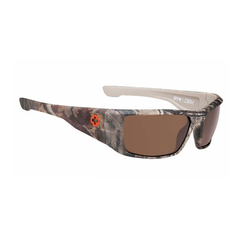 Spy Dirk Polarized Sunglasses - Outdoor Gear