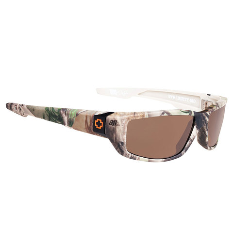 Spy Dirty Mo Polarized Sunglasses - Outdoor Gear