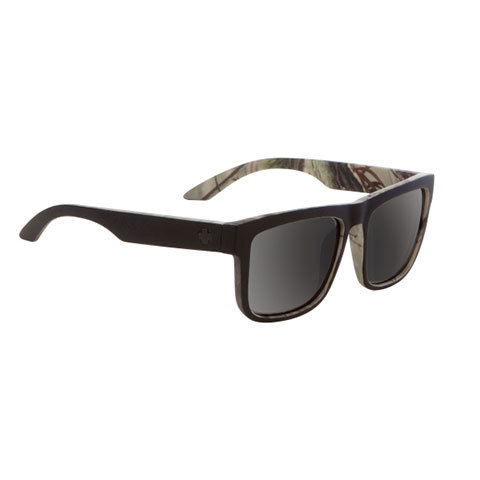 Spy Discord Sunglasses - Outdoor Gear