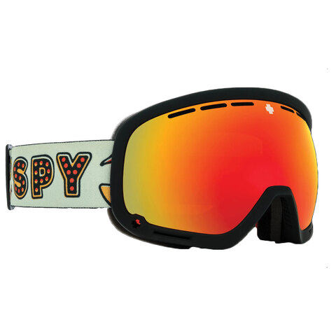 Spy Marshall Snow Goggles - Outdoor Gear