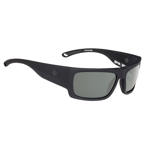 Spy Rover Sunglasses - Polarized