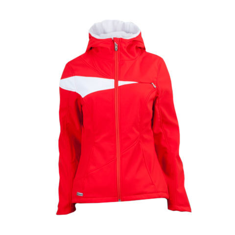 Spyder ARC Hoody Jacket - Women's