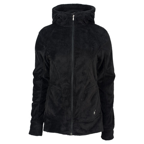 Spyder Damsel Fleece Jacket - Women's