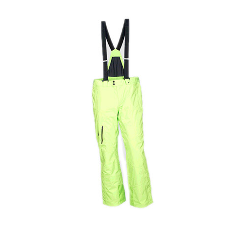 Spyder Dare Athletic Fit Pants