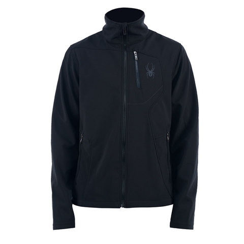 Spyder Fresh Air Jacket