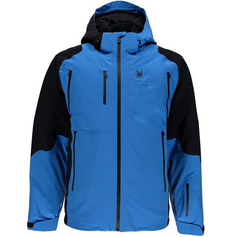 Spyder Garmisch Jacket