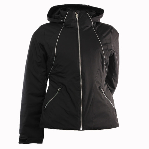 Spyder Gem Jacket Women's