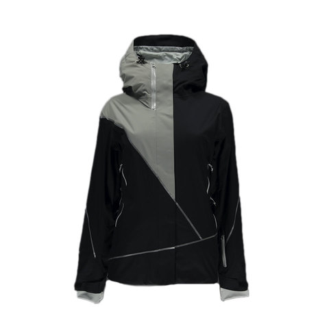 Spyder Pryme Jacket - Women's