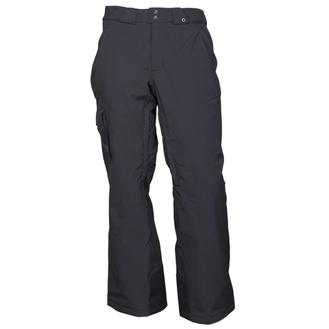Spyder Troublemaker Pants