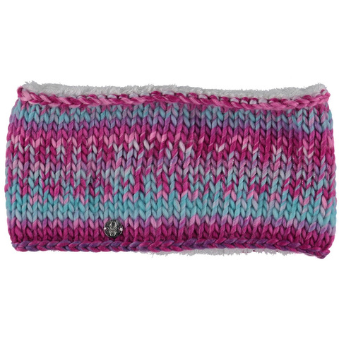 Spyder Twisty Headband - Women's