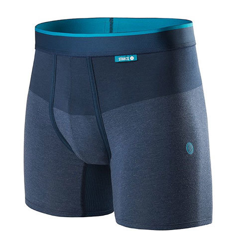 Stance Cartridge Underwear