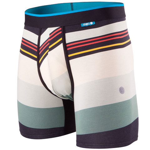 Stance Chamber Boxer Brief