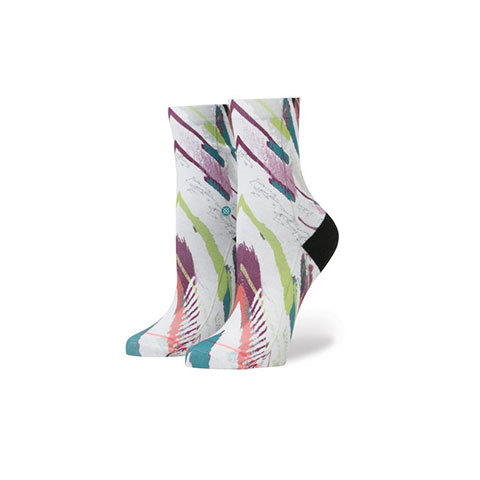 Stance Delirious Socks - Women's