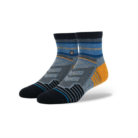 Stance Lifting Socks - Outdoor Gear
