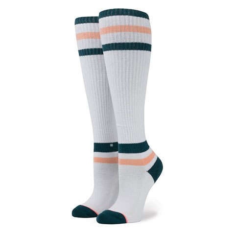 Stance New School - Women's