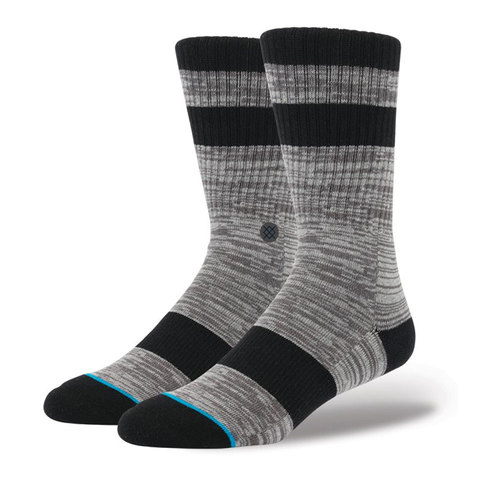 Stance Smudge Socks - Outdoor Gear