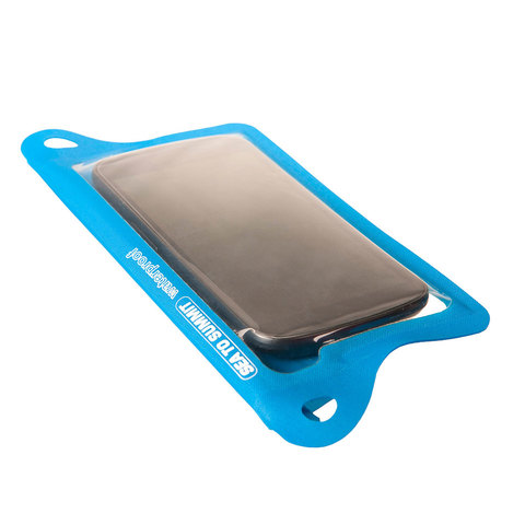 Sea To Summit TPU Guide Waterproof Phone Case