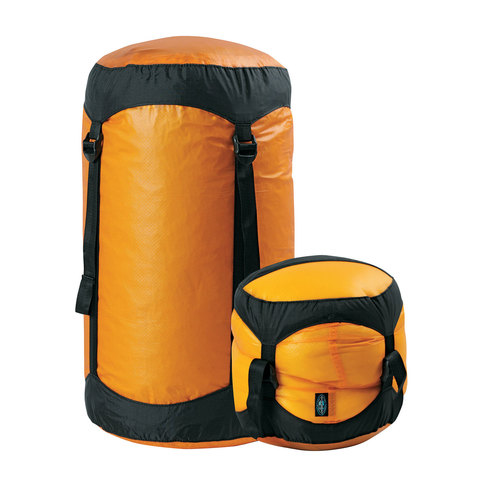 Sea to Summit Ultra-Sil Stuff Sack