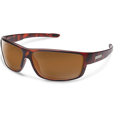 Suncloud Voucher Sunglasses