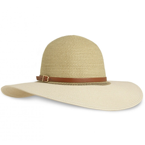 Sunday Afternoons Evelyn Hat