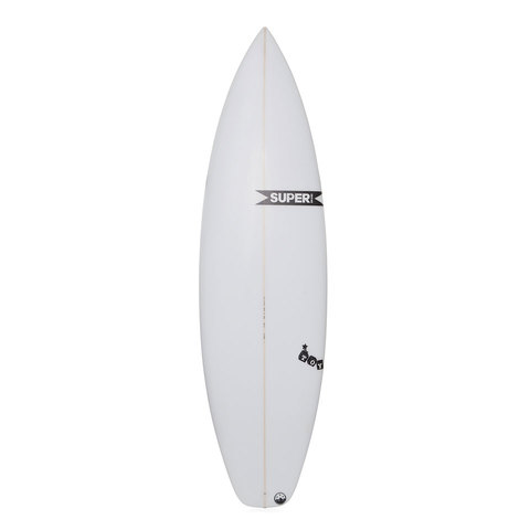 Super Brand Toy Surfboard
