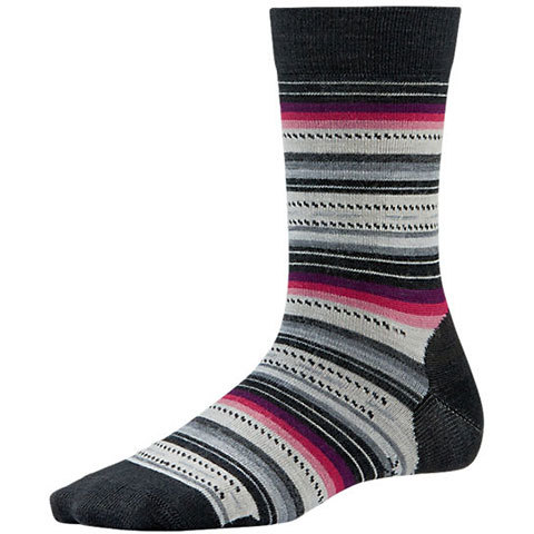 SmartWool Margarita Sock - Women's