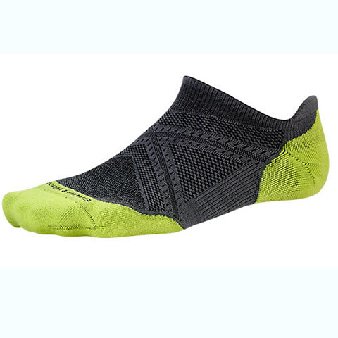 Smartwool PhD Run Light Elite Micro Socks