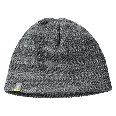 Smartwool Willow Lake Beanie - Womens - Outdoor Gear