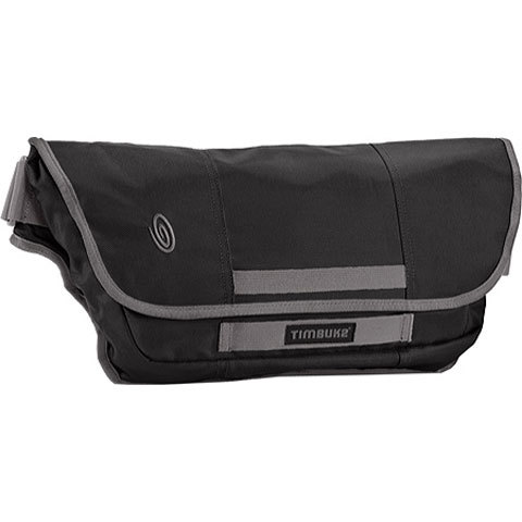 Timbuk 2 Catapult Sling Bag