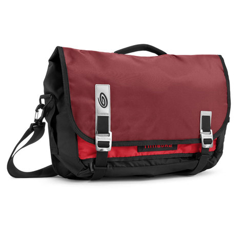 Timbuk 2 Command Messenger Bag