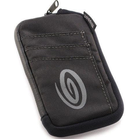Timbuk2 Mission Cycling Wallet For Android