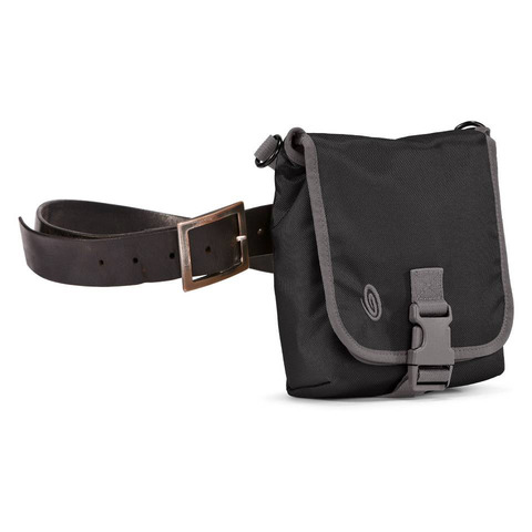 Timbuk 2 Pork Chop Camera Case