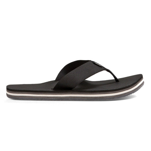 Teva Deckers Flip - Men's