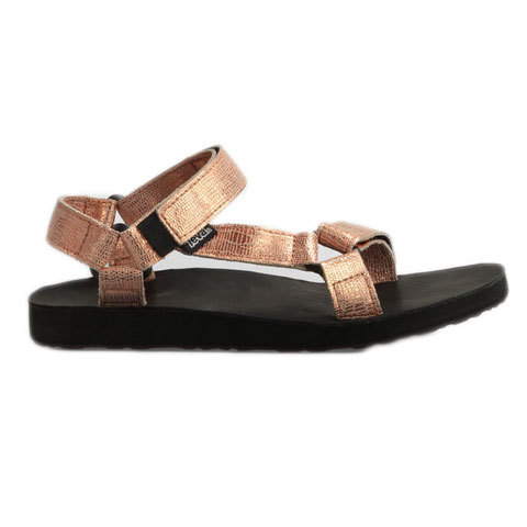 Teva Original Uni Leather Sandals