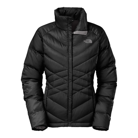 The North Face Aconcagua Jacket - Women's