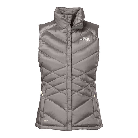 The North Face Aconcagua Vest - Womens