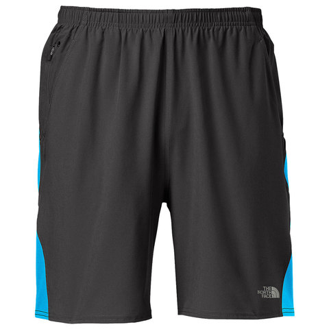 The North Face Agility Short
