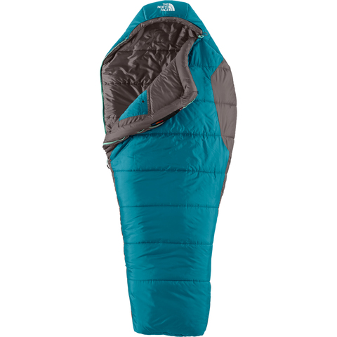 The North Face Aleutian 3S BX Sleeping Bag - Women's