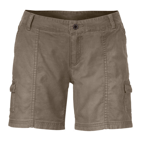 The North Face Amanda Shorts - Women