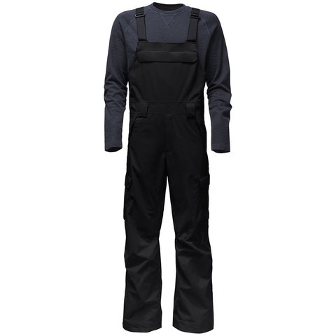 The North Face Anchor Bib Pant