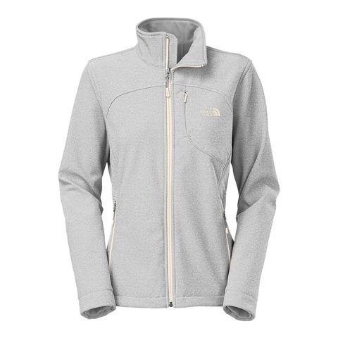 The North Face Apex Bionic Jacket - Womens