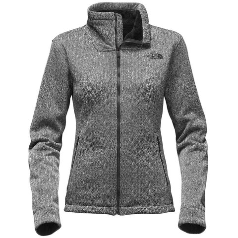 The North Face Apex Chromium Thermal Jacket - Women's