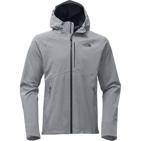The North Face Apex Flex GTX Rain Jacket