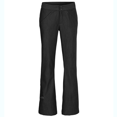 The North Face Apex STH Pant - Womens - Outdoor Gear